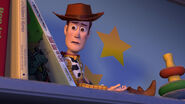 Toy-story2-disneyscreencaps.com-1126