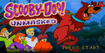 Unmasked title card (GBA)