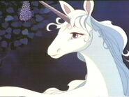 936full-the-last-unicorn-screenshot