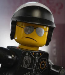 Bad Cop in The Lego Movie.jpg