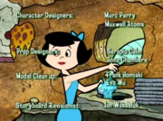 Betty Rubble.png