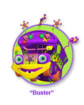 Buster (2).png