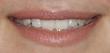 Dakota Fanning's Lips