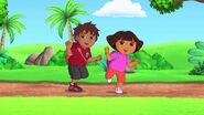 Dora.the.Explorer.S07E19.Dora.and.Diegos.Amazing.Animal.Circus.Adventure.720p.WEB-DL.x264.AAC.mp4 000361944