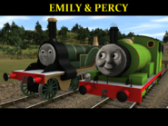 Emily and percy by newthomasfan89-dal52po
