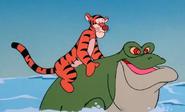Frog-ps-tnaowtp