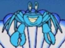 Jumpstart spanish crab.png
