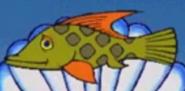 Jumpstart spanish fish08