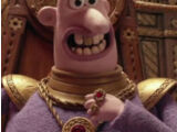 Lord Nooth (Early Man 2018)