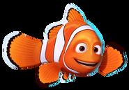 Marlin (Pixar)