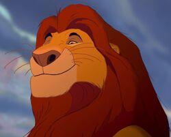 Mufasa Lion King .jpg