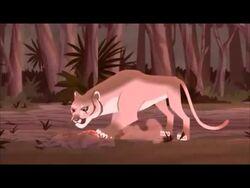 Panther (Wild Kratts).jpg