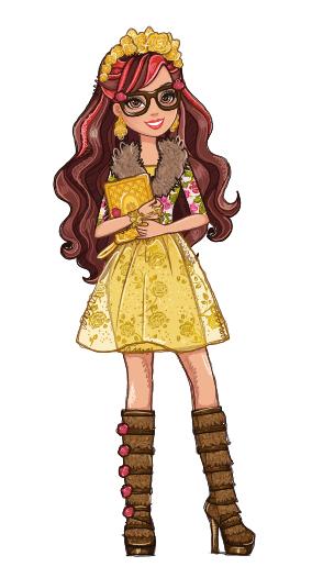 Rosabella Beauty