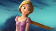 Rapunzel in Sofia the First 5