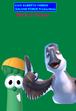 Rock-A-Goose Poster