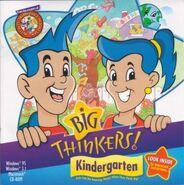 The-BigThinker-CoverArt