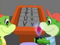 The Amazing Alphabet Amusement Park.avi 001436280