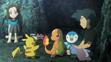Verity (Pokemon) Part 33