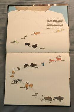 Aardvarks, Disembark! (1).jpeg