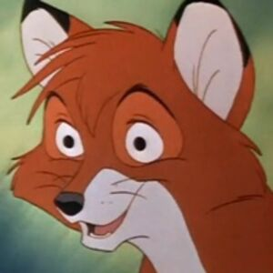 Adult Tod in The Fox and the Hound.jpg