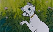Aristocats-disneyscreencaps.com-3087