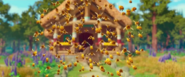 BT Honeybee