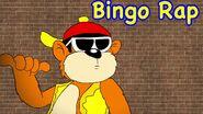 Bingo Rap