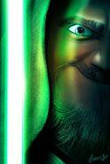 Bob Skywalker