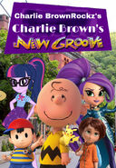CharlieBrown'snewgroove