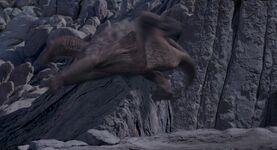 Dinosaur-disneyscreencaps.com-8359