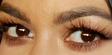 Kourtney's Eyes