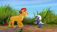 Lion-guard-return-roar-disneyscreencaps.com-790