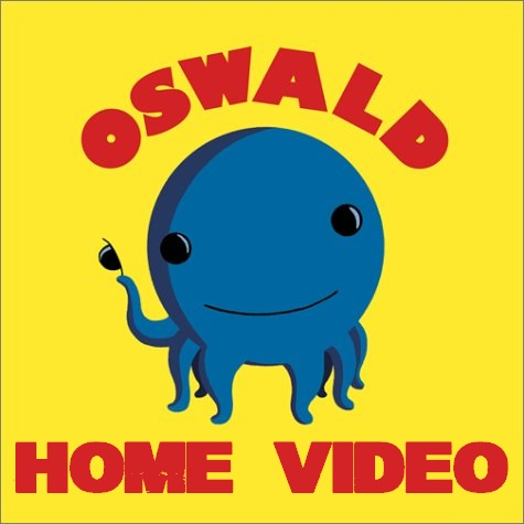 Oswald Home Video