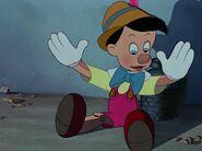 Pinocchio-disneyscreencaps.com-1791