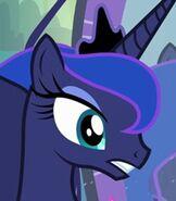 Princess-luna-my-little-pony-equestria-girls-8.45
