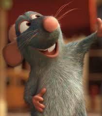 Remy in Ratatouille (2007).jpeg