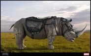 Sebastian-meyer-blackpantherconceptart-rhino-01