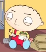 Stewie-griffin-family-guy-back-to-the-multiverse-2.71