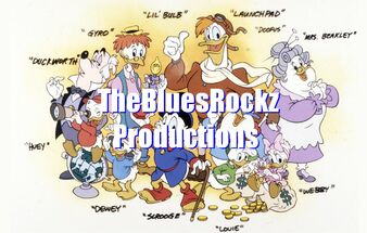 TheBluesRockz Productions Logo.jpg