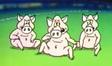 Zoo-cup-010-pig