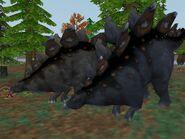 Zt2-stegosaurus