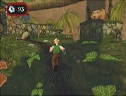 -Wallace-Gromit-in-Project-Zoo-Xbox-