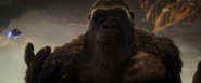 1280px-GvK Trailer 28 - Kong in the Hollow Earth