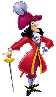Captain hook disney.png