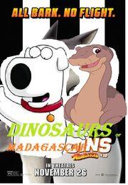Dinosaurs Of Madagascar.jpg