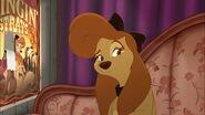 Fox-hound2-disneyscreencaps.com-2653