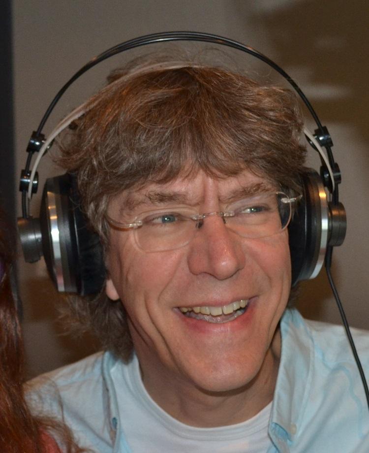 Fred Meijer
