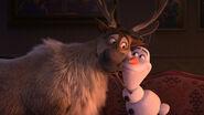 Frozen II still 4
