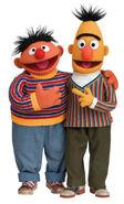 Https cdn.cnn.com cnnnext dam assets 130704041639-sesame-street-muppet-bert-ernie