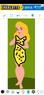 Leopardcloth Alice